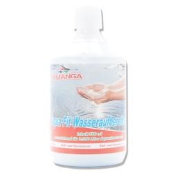 Alegia - karma warzywna dla królika 650g