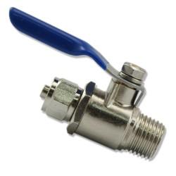Alegia - warzywna karma dla chomika 340g