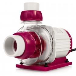 LOC-LINE - złączka 1/2 x 20mm GW