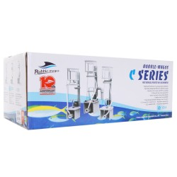 MarinLab - Test wody ICP-OES (woda akwariowa + RO)