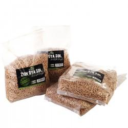 Aluminiowa belka oświetleniowa 4Aqua HDD 1x40W PL-L (60cm)