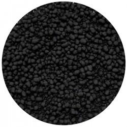 HappyPet Candy Stripe Mice - myszka dla kota