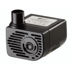 HappyPet Fuzzy Mice - myszka dla kota