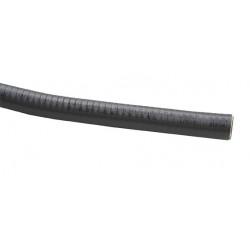 HappyPet Velour Mice - myszka dla kota